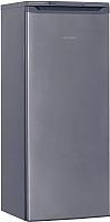 Морозильник Nord ДМ 155 310 -