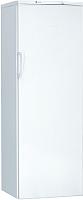 Морозильник Nord ДМ 158 010 -