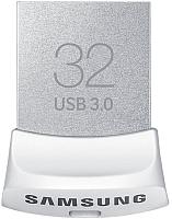 Usb flash накопитель Samsung MUF-32BB/APC -