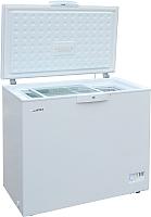 Морозильный ларь Nord PF 250 -