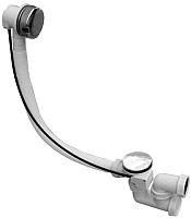 Сифон для ванны Slezak RAV MD0471N -
