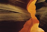 Фотообои Komar Side Canyon 1-603 (184x127) -