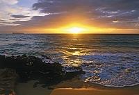 Фотообои Komar Makena Beach 1-607 (184x127) -