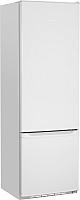 Холодильник с морозильником Nord NRB 118 032 -