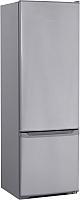 Холодильник с морозильником Nord NRB 118 332 -