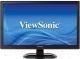 Монитор Viewsonic VA2465SMH -