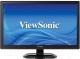 Монитор Viewsonic VA2265SH -