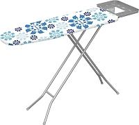 Гладильная доска Framar Ecostir Maxi (голубой) -