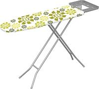 Гладильная доска Framar Ecostir Maxi (зеленый) -