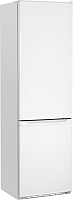 Холодильник с морозильником Nord NRB 120 032 -
