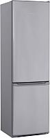 Холодильник с морозильником Nord NRB 120 332 -