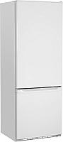 Холодильник с морозильником Nord NRB 137 032 -