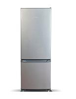 Холодильник с морозильником Nord NRB 137 332 -