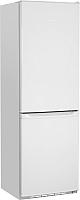 Холодильник с морозильником Nord NRB 139 032 -
