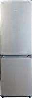 Холодильник с морозильником Nord NRB 139 332 -