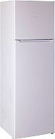 Холодильник с морозильником Nord NRT 274 032 -