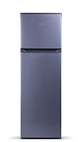 Холодильник с морозильником Nord NRT 274 332 -