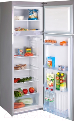 Холодильник с морозильником Nord NRT 274 332