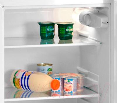 Холодильник без морозильника Nord ДХ 507 012