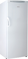 Морозильник Nord DF 165 WSP -