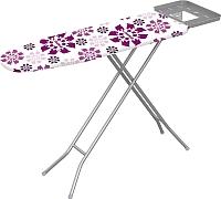 Гладильная доска Framar Ecostir Maxi (розовый) -