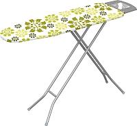 Гладильная доска Framar Ecostir (зеленый) -