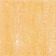 Плитка для пола Hitom Ниагарский водопад PW60335 (600x600) -
