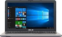 Ноутбук Asus X541UA-XO188D -