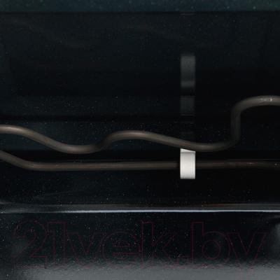 Микроволновая печь Samsung MG23K3513AS - гриль