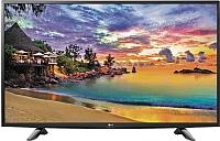Телевизор LG 49UH603V -