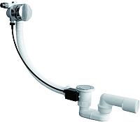 Сифон для ванны Plast Brno EVNE057 -