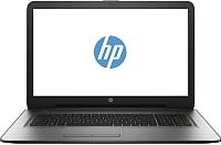 Ноутбук HP 17-x025ur (Z3G13EA) -