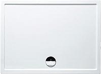 Душевой поддон Riho Zurich DA62 254 (120x90) -