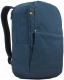 Рюкзак для ноутбука Case Logic Huxton Daypack (HUXDP-115B) -