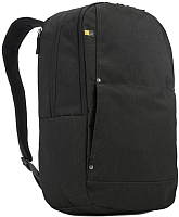 Рюкзак для ноутбука Case Logic Huxton Daypack (HUXDP-115K) -