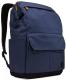 Рюкзак для ноутбука Case Logic LoDo Medium Backpack (LODP-114) (темно-синий ) -