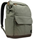 Рюкзак для ноутбука Case Logic LoDo Medium Backpack (LODP-114) (хаки ) -