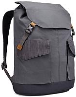 Рюкзак для ноутбука Case Logic LoDo Large Backpack (LODP-115) (графит ) -