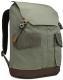 Рюкзак для ноутбука Case Logic LoDo Large Backpack (LODP-115) (хаки) -