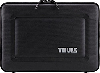 Чехол для ноутбука Thule Gauntlet 3.0 MacBook 15
