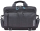 Сумка для ноутбука Thule Stravan Deluxe Bag MacBook Pro TSDB115G 15