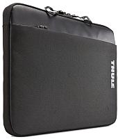 Чехол для ноутбука Thule Subterra MacBook Air 15