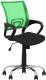 Кресло офисное Nowy Styl Network GTP Chrome (OH/8 ZT-25) -
