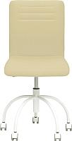 Кресло детское Новый Стиль Roller GTS (Eco-01) -
