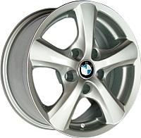Литой диск Replay BMW 553 15x6.5