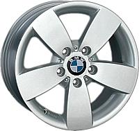 Литой диск Replay BMW B134 16x7.0