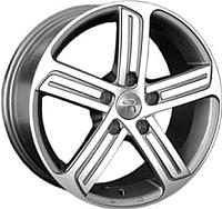 Литой диск Replay Volkswagen VV177 15x6.5