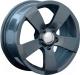 Литой диск Replay Volkswagen VV72 15x6.0