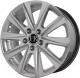 Литой диск Replay Volkswagen VV28 16x6.5
