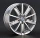 Литой диск Replay Volkswagen VV33 16x6.5